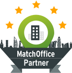 Premium partner van Match Office